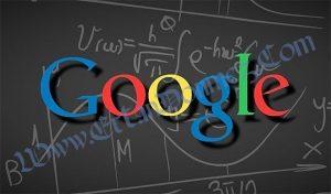 21-nisan-google-mobil-guncellemesi