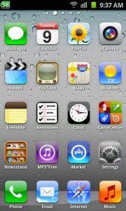 iphone-theme