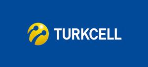 turkcell-borc-sorgulama