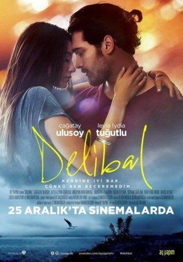 Delibal-2015